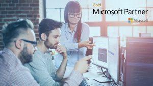 gold-microsoft-partner-canada